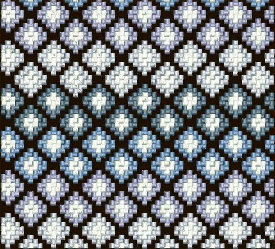 БарджеллоДизайн машинной вышивки