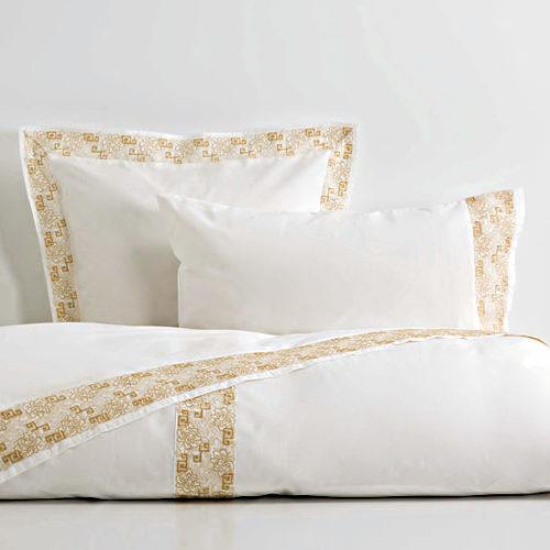 Дизайн машинной вышивки Китайский бордюр для белья