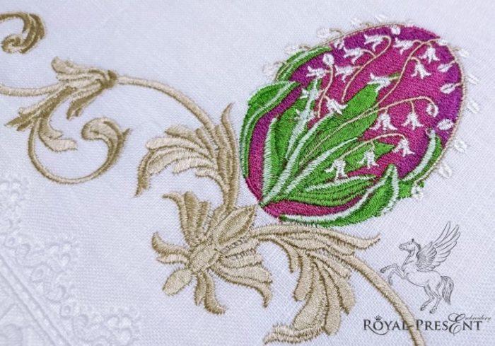 Дизайн машинной вышивки скачать бесплатно бабочки